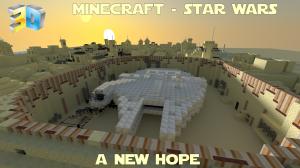 Tatooine1FirstTest