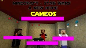 Cameos1new