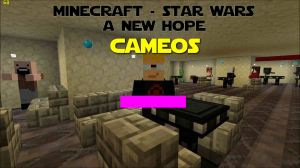 Cameos4new