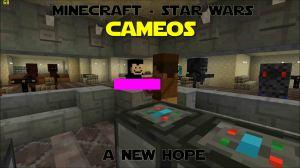 Cameos7new