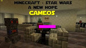 Cameos8new